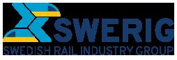 Swerig Logo