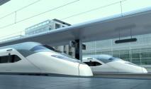 Bombardier 2 trains 750pix