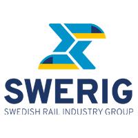 Logo Swerig