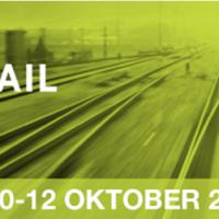 Nordic Rail 2023